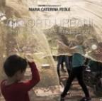 Vol. 97MARIA CATERINA FEOLEGli orti urbani.Ritorno alla terra e alla comunità