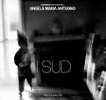 Vol. 87 ANGELA MARIA ANTUONO I sud