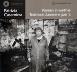 Vol. 73 PATRIZIA CASAMIRRA Women in wartime