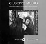 Vol. 21 GIUSEPPE FAUSTO