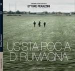 Vol. 90ETTORE PERAZZINIUs'sta poc a di Rumagna