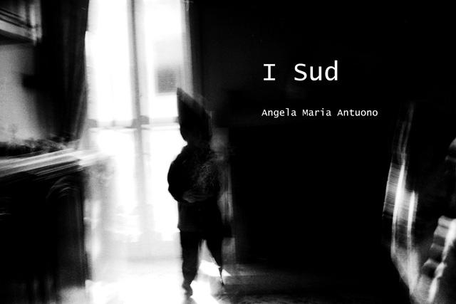 01-copertina