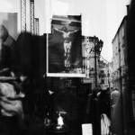 016-quello-che-vedi