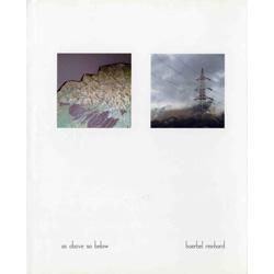 Barbel-Reinhard01
