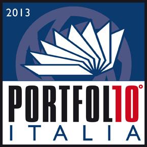 Portfolio-Italia-2013