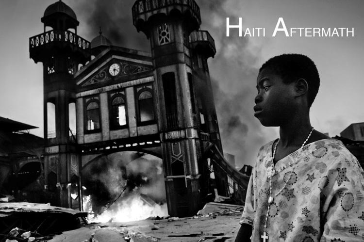 Copertina-Haiti-Aftermath-Venturi-1