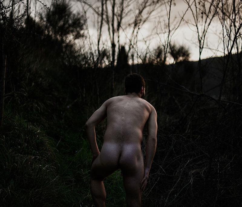 ASSOCIAZIONE CULTURALE DEAPHOTO Docente Sandro BINI