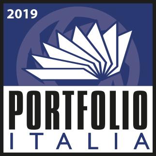 Gran Premio Fujifilm 2019